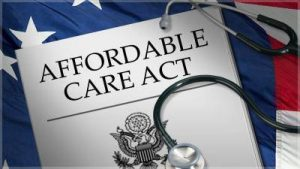 Affordable Care Act Pic