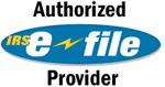 authorized_e_file2