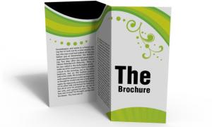 crop-brochure