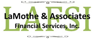LaMothe and Associates Financial Services Inc