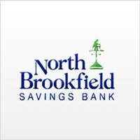 north-brookfield-savings-bank